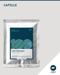 Centramax